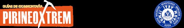 logo_pirineoxtrem